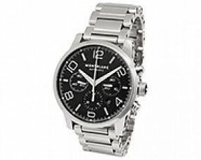 Мужские часы Montblanc Модель №MX2488