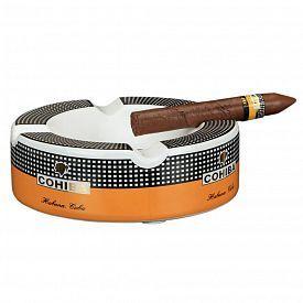 Пепельница для сигар Cohiba  №E048