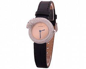 Женские часы Cartier Модель №N0146-1