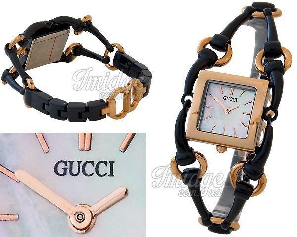 Копия часов Gucci  №S937