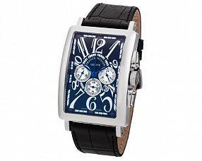 Мужские часы Franck Muller Модель №MX2318