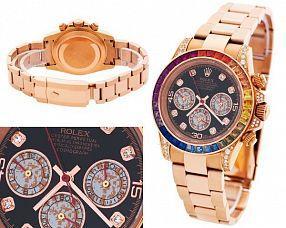 Копия часов Rolex  №MX2764