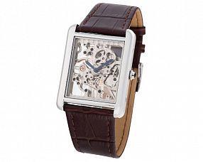 Копия часов Cartier Модель №MX1914
