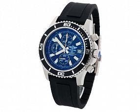 Мужские часы Breitling Модель №N2036