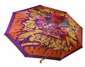 Зонт Hermes  №9807