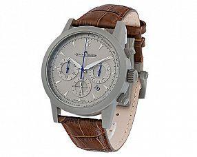 Копия часов Jaeger-LeCoultre Модель №N2112
