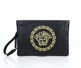 Клатч-сумка Versace Модель №S372