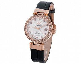 Женские часы Omega Модель №MX1908