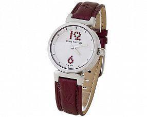 Копия часов Louis Vuitton Модель №MX3974