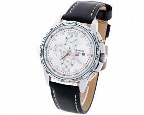 Копия часов Chopard Модель №MX2629