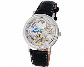 Мужские часы Breguet Модель №MX0387