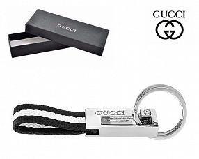 Брелок Gucci  №151