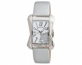 Копия часов Maurice Lacroix Модель №M4459-1