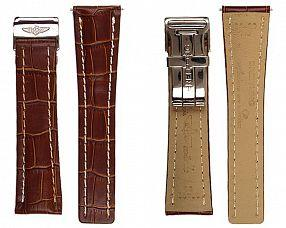 Ремень для часов Breitling  R106