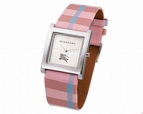 Женские часы Burberry Модель №MX3082