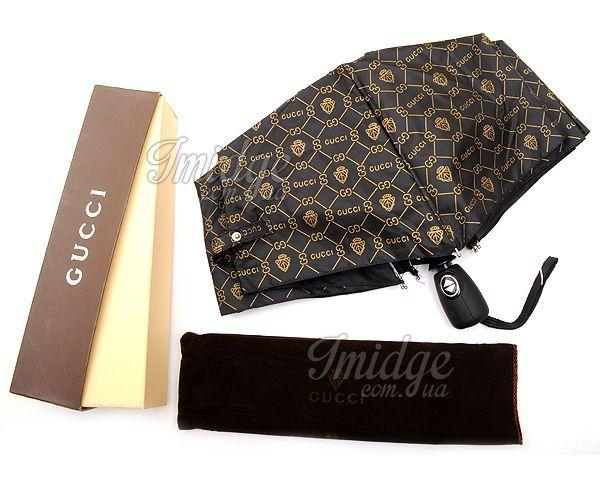 Зонт Gucci  №998823