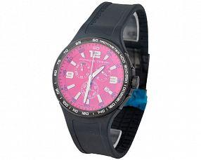 Мужские часы Porsche Design Модель №N0501
