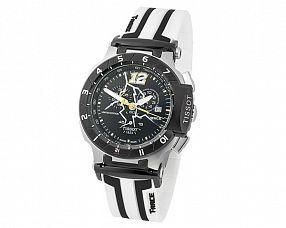 Мужские часы Tissot Модель №N2621
