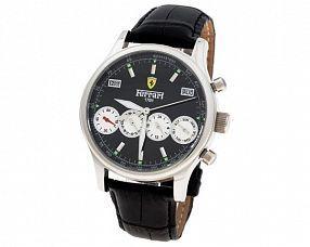 Мужские часы Ferrari Модель №M4649-2