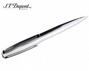 Ручка S.T. Dupont  №0451