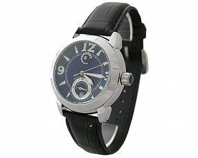 Мужские часы Ulysse Nardin Модель №N0246