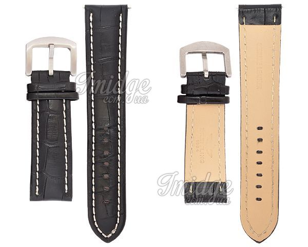 Ремень для часов Breitling  R201