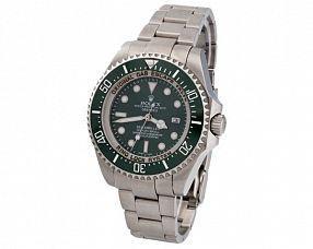 Мужские часы Rolex Модель №MX1215