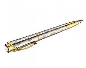 Ручка Montblanc  №0628