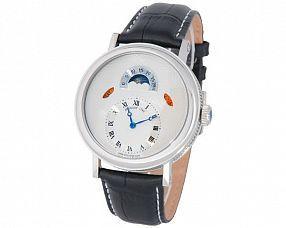 Копия часов Breguet Модель №MX0476