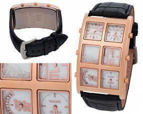 Копия часов IceLink  №MX1665