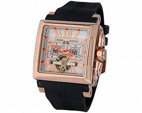 Копия часов Roger Dubuis Модель №N0636