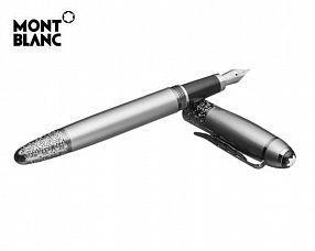 Ручка Montblanc Модель №0617