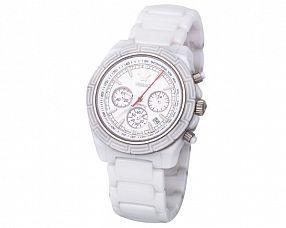Унисекс часы Versace Модель №MX1192