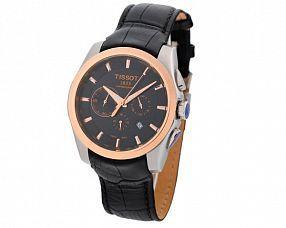 Копия часов Tissot Модель №MX1789