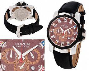 Мужские часы Corum  №MX2183
