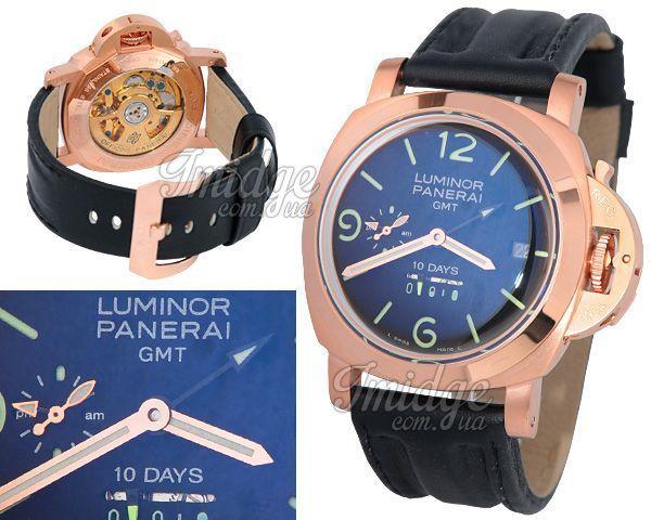 Мужские часы Panerai  №M3878