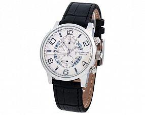 Мужские часы Montblanc Модель №N1925