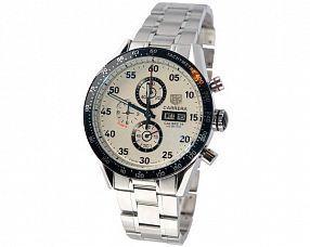 Копия часов Tag Heuer Модель №N0382