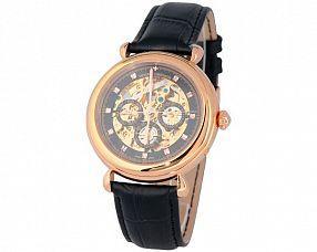 Мужские часы Vacheron Constantin Модель №M4321