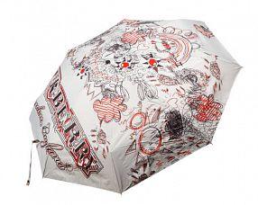 Зонт Burberry Модель №U018