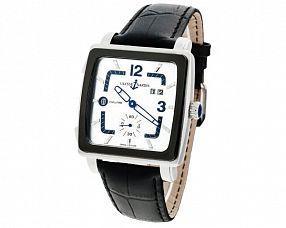 Мужские часы Ulysse Nardin Модель №MX2353