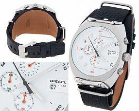Часы Diesel - Оригинал  №MX2558