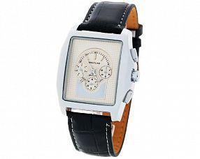 Копия часов Breitling Модель №MX2654