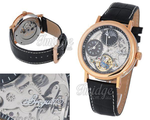 Мужские часы Breguet  №N0122