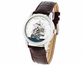 Копия часов Ulysse Nardin Модель №MX2324