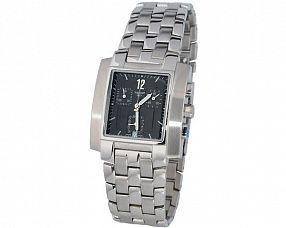 Мужские часы Tissot Модель №MX0435
