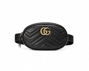 Сумка Gucci Модель №S687