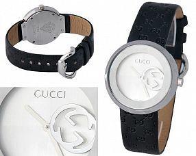 Копия часов Gucci  №N0472