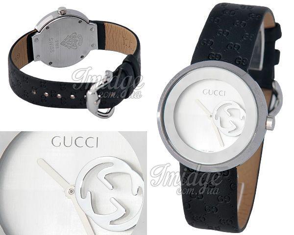 Женские часы Gucci  №N0472