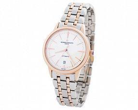 Копия часов Vacheron Constantin модель №N2444
